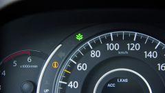 Honda CR-V 1.6 i-DTEC - Immagine: 25