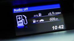Honda CR-V 1.6 i-DTEC - Immagine: 26