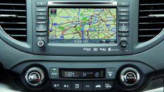Honda CR-V 1.6 i-DTEC - Immagine: 27