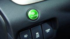 Honda CR-V 1.6 i-DTEC - Immagine: 29