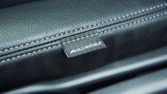 Honda CR-V 1.6 i-DTEC - Immagine: 28
