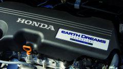 Honda CR-V 1.6 i-DTEC - Immagine: 34