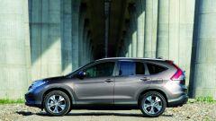Honda CR-V 1.6 i-DTEC - Immagine: 22