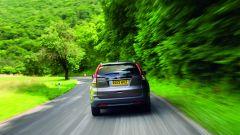 Honda CR-V 1.6 i-DTEC - Immagine: 7