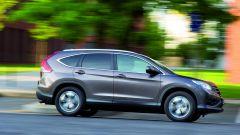 Honda CR-V 1.6 i-DTEC - Immagine: 13