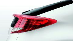 Honda Civic 2012 - Immagine: 131