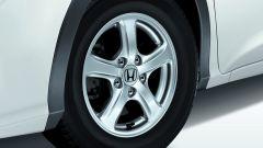 Honda Civic 2012 - Immagine: 111