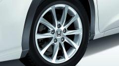 Honda Civic 2012 - Immagine: 110