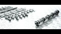 Honda Civic 2012 - Immagine: 119