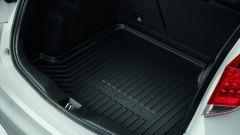 Honda Civic 2012 - Immagine: 95