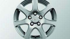 Honda Civic 2012 - Immagine: 90