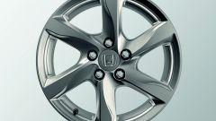 Honda Civic 2012 - Immagine: 89