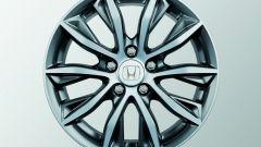 Honda Civic 2012 - Immagine: 88
