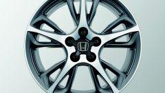 Honda Civic 2012 - Immagine: 87