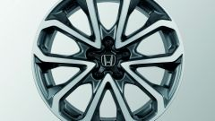 Honda Civic 2012 - Immagine: 96