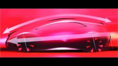 Honda Civic 2012 - Immagine: 106