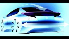 Honda Civic 2012 - Immagine: 105