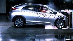 Honda Civic 2012 - Immagine: 101