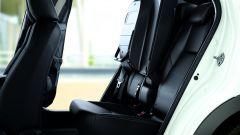 Honda Civic 2012 - Immagine: 76