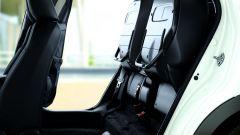 Honda Civic 2012 - Immagine: 74
