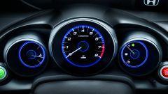 Honda Civic 2012 - Immagine: 70
