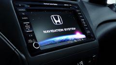 Honda Civic 2012 - Immagine: 71