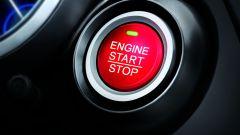 Honda Civic 2012 - Immagine: 73