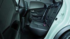 Honda Civic 2012 - Immagine: 34