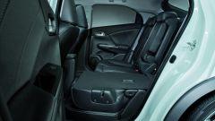 Honda Civic 2012 - Immagine: 33