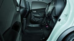 Honda Civic 2012 - Immagine: 4