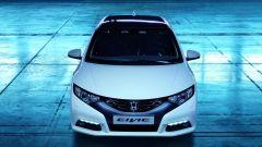 Honda Civic 2012 - Immagine: 25