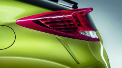 Honda Civic 2012 - Immagine: 30