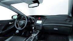 Honda Civic 2012 - Immagine: 43