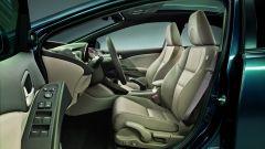 Honda Civic 2012 - Immagine: 60