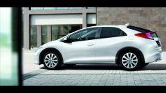 Honda Civic 2012 - Immagine: 54