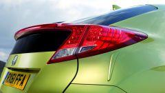 Honda Civic 2012 - Immagine: 31