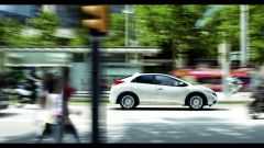 Honda Civic 2012 - Immagine: 15