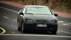 Honda Civic 2012: le prime foto ufficiali - Immagine: 29