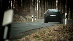 Honda Civic 2012: le prime foto ufficiali - Immagine: 33