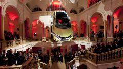 Honda Civic 2012: le prime foto ufficiali - Immagine: 20