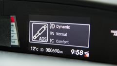 Honda Civic Tourer - Immagine: 1