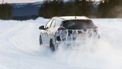 Honda Civic Tourer - Immagine: 8