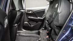 Honda Civic Tourer: le foto ufficiali - Immagine: 5