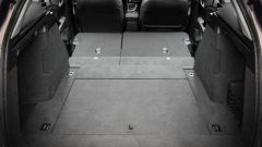 Honda Civic Tourer: le foto ufficiali - Immagine: 4