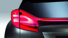 Honda Civic Tourer Concept - Immagine: 7