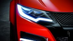 Honda Civic Type R - Immagine: 6