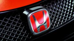 Honda Civic Type R - Immagine: 11