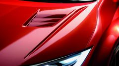 Honda Civic Type R - Immagine: 10