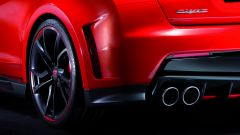 Honda Civic Type R - Immagine: 7