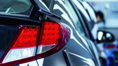 Honda Civic Type R - Immagine: 10